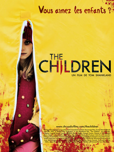 The children films streaming max2streaming site de for A la maison pour noel streaming