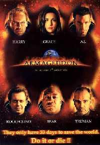 Armageddon dans coup de coeurs Armageddon_aff_US_200p-2