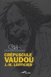 http://www.yozone.fr/IMG/jpg/Crepuscule_Vaudou_200p.jpg