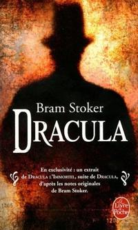 http://www.yozone.fr/IMG/jpg/Dracula_200p_LdP.jpg