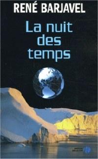 La Nuit des temps, René Barjavel - 1968 La_Nuit_des_Temps_200p