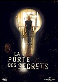 La porte des secrets dans films fantastiques : La porte des secrets La_Porte_des_Secrets_200p