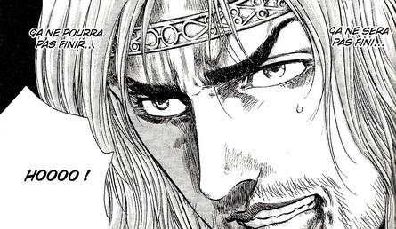 hokuto no ken la legende de toki