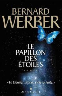 http://www.yozone.fr/IMG/jpg/Le_Papillon_des_Etoiles_200p.jpg