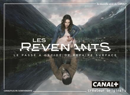 http://www.yozone.fr/IMG/jpg/Les-revenants-serie-canal_440.jpg