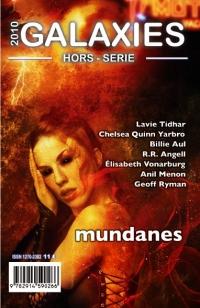 Mundanes_200.jpg