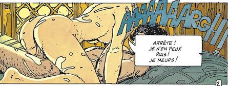 Fantasme rotique Adulte Des Histoires Dhorreur - fr