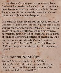 """Fernando Goncalvès-Félix : """"Dessiner des souffreteux me rend heureux!""""  Poumons_du_Diable_V_200p"""