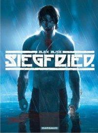 SiegfriedNorm.jpg