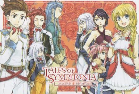 Idée de compo à 6 personnages ? Tales_of_Symphonia3_centre