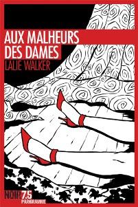 Liberté des créateurs : Le silence assourdissant du ministre de la Culture dans Censure aux_malheurs_des_dames_200