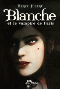 http://www.yozone.fr/IMG/jpg/blanche3_200_YOZONE.jpg
