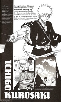 bleach official character book 2 masked pdf