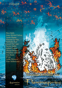 http://www.yozone.fr/IMG/jpg/flammagories200.jpg