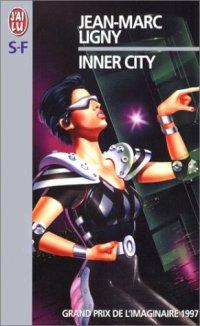 un bonjour d'Inner... Innercity200