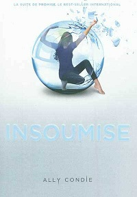 insoumise