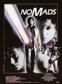 Nomads affiche