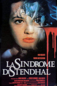 http://www.yozone.fr/IMG/jpg/poster-88.jpg