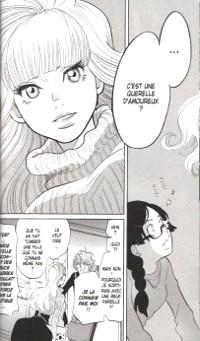 [Josei] Princess Jellyfish Princess_jellyfish__1_2